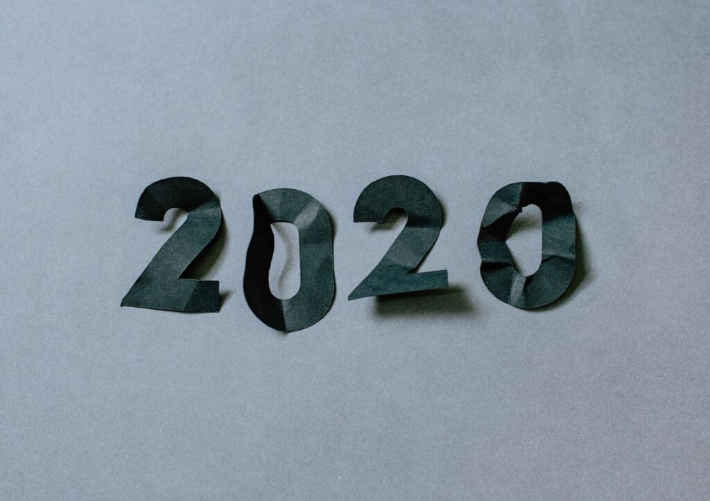 Seven key themes for advisers in 2020